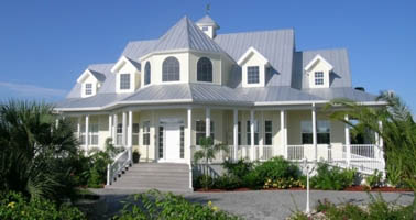 pictures of southern style houses - Southern Style Houses