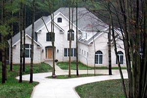 Cleveland, Akron and Medina, Ohio custom home builders - Quality ...